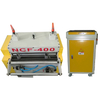 Rollling Type NC Control Sheet Coil Feeding Machine